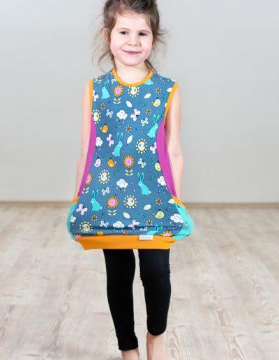 Kleid Nadinchen
